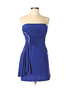 Miss Morena Cocktail Dress Size M