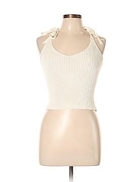 Lulu's Sleeveless Top Size L