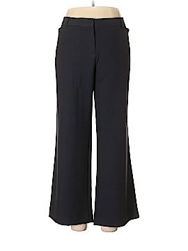 Metaphor Dress Pants Size 18 (Plus)