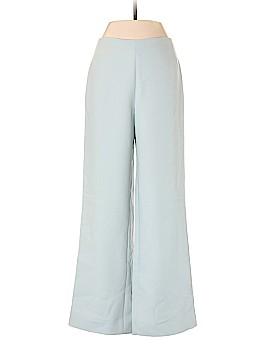 AKRIS Wool Pants Size 6
