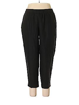 Jones New York Casual Pants Size 1X (Plus)