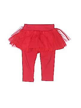 Baby Gap Leggings Size 6-12 mo
