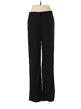 Alexander Wang Wool Pants Size 4