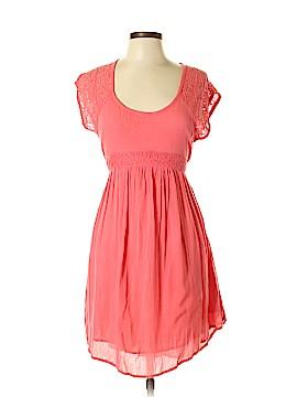 O'Neill Casual Dress Size L
