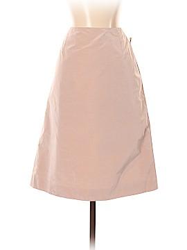 Rene Lezard Formal Skirt Size 40 (EU)