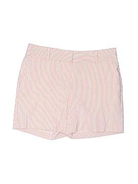 Ann Taylor Shorts Size 00