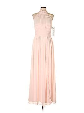Bill Levkoff Cocktail Dress Size 10