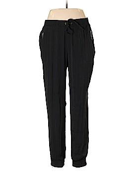 Jennifer Lopez Casual Pants Size L