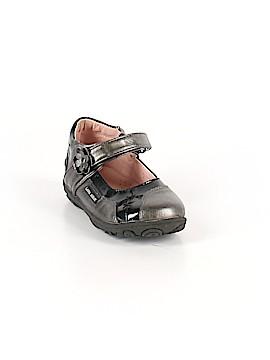 Laura Ashley Dress Shoes Size 7