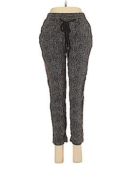 Ett:Twa Casual Pants Size XS