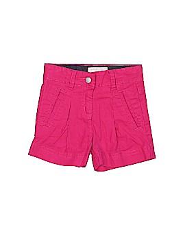 Stella McCartney Shorts Size 12 mo