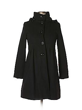 DKNY Coat Size L (Youth)