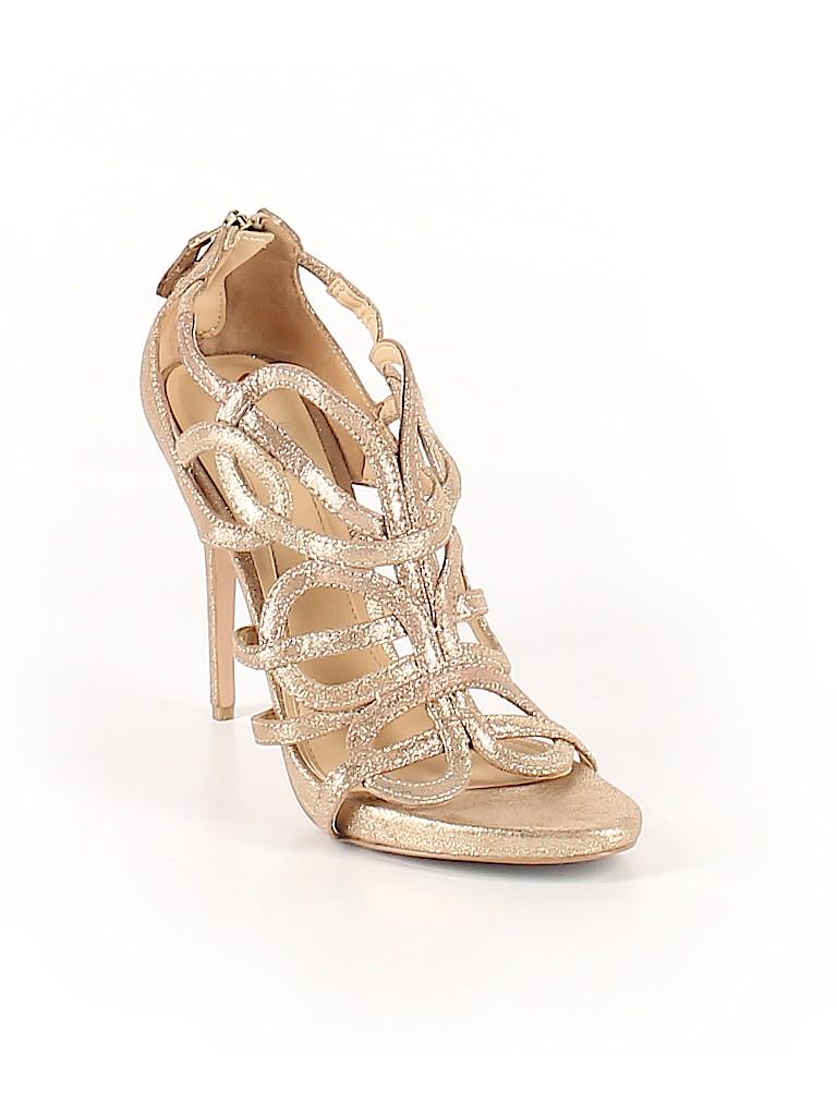 B Brian Atwood Women Heels Size 9 1/2