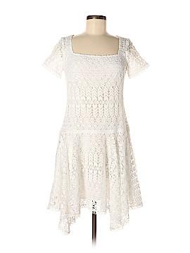 Shoshanna Casual Dress Size 4