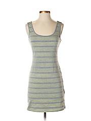 Guess Women Casual Dress Size M