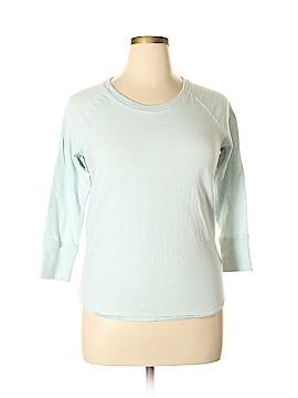 James Perse Sweatshirt Size XL (4)