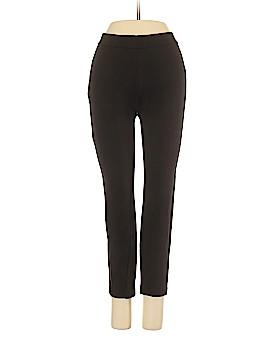 J. Crew Casual Pants Size S (Petite)
