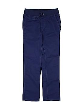 Gap Kids Khakis Size M (Kids)