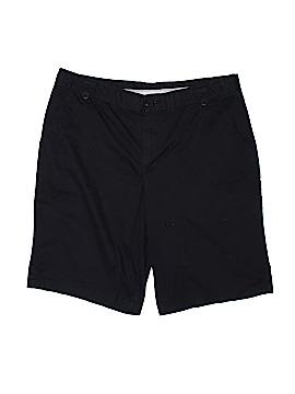 White Stag Khaki Shorts Size 12 - 14