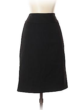 Anne Klein Casual Skirt Size 2