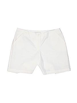 Boston Proper Dressy Shorts Size 6