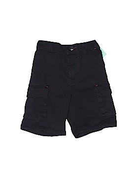 Ecko Unltd Cargo Shorts Size 24 mo
