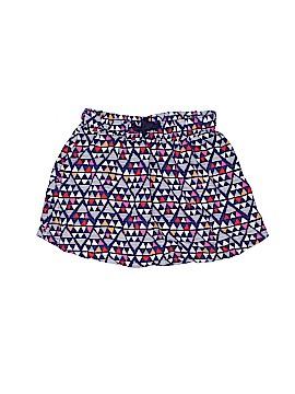Tucker + Tate Shorts Size 6