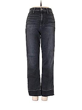 Joe's Garb Jeans 24 Waist