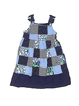 Gymboree Dress Size 3T