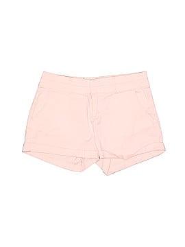 Cotton On Khaki Shorts Size 2