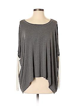 Bailey 44 Long Sleeve T-Shirt Size XS