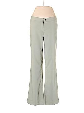 Mandee Dress Pants Size 3