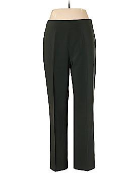 Grace Dress Pants Size 12