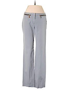 Alfani Dress Pants Size 2