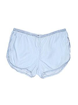 Tart Shorts Size L