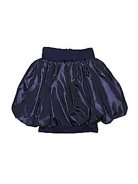 Un Deux Trois Skirt Size L (Kids)