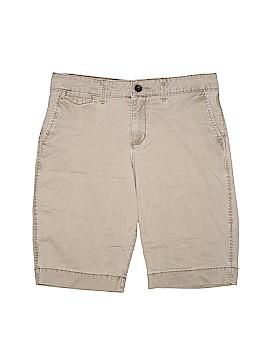 SONOMA life + style Shorts Size 4