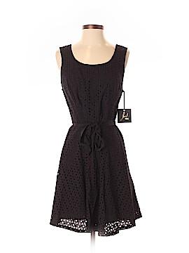 Jack. Casual Dress Size 10
