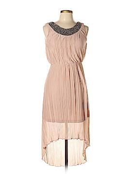 Wildcat Casual Dress Size S