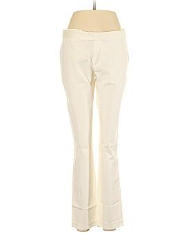 New Haven Dress Pants Size 8