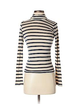 Stateside Turtleneck Sweater Size XS