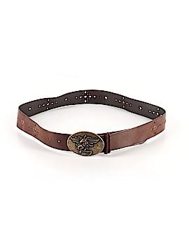 Next Belt Size L