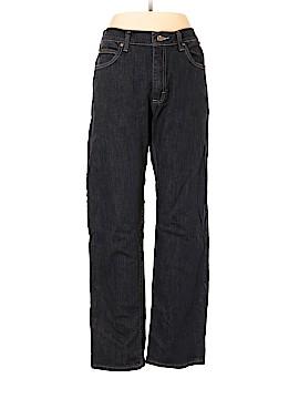 Lee Jeans 32 Waist