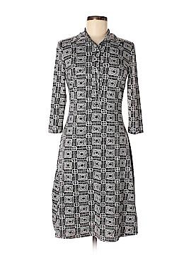 Tommy Bahama Casual Dress Size 6