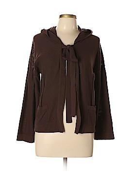Sonia Rykiel Cardigan Size 42 (FR)