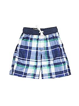 Gymboree Board Shorts Size 4