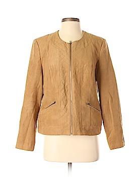 DressBarn Jacket Size S