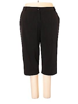 East5th Dress Pants Size 20 (Plus)