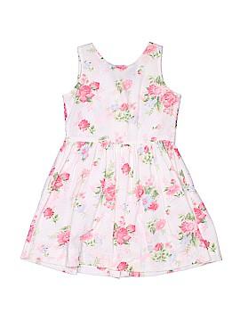 Gap Dress Size X-Small (Kids)