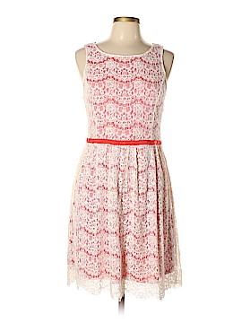 Elle Casual Dress Size 10